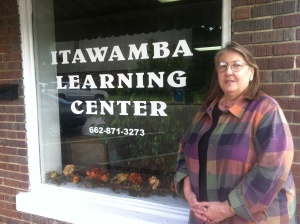A dream became a reality, helping many adult learners to realize their dreams, too!